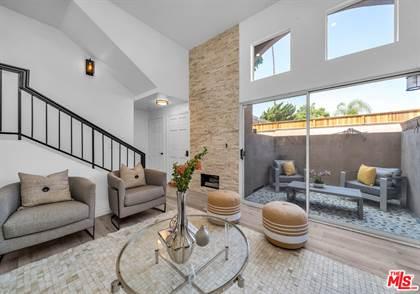 Residential Property for sale in 1349 E Grand Ave E, El Segundo, CA, 90245