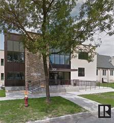 Office Space for rent in 209 Yale AVE W, Winnipeg, Manitoba