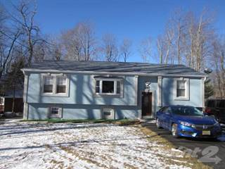 Residential Property for sale in 4614 Burnside Drive, Tobyhanna, PA, 18466