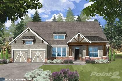 Singlefamily for sale in 431 Horizon Trail, Canton, GA, 30114