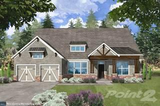 Single Family for sale in 203 Laurel Vista Drive, Canton, GA, 30114