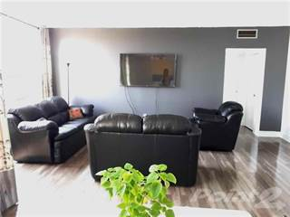 Condo for sale in 1705 Mccowan Rd # 405, Toronto, Ontario