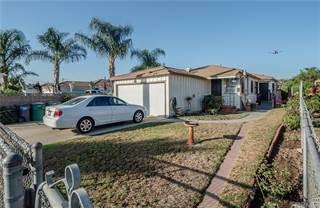 Multi-Family for sale in 10617 Condon Avenue, Inglewood, CA, 90304