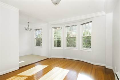 Apartment for rent in 100 Broderick Street, San Francisco, CA, 94117