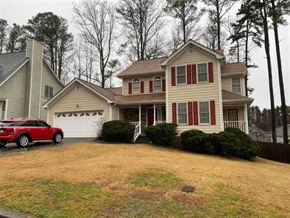 Residential Property for sale in 910 Meadowsong Circle, Lawrenceville, GA, 30043