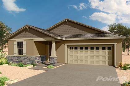 Singlefamily for sale in 9742 E Miller Peak Tr, Tucson, AZ, 85747
