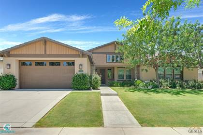 Residential Property for sale in 12113 Parkerhill Drive, Bakersfield, CA, 93311