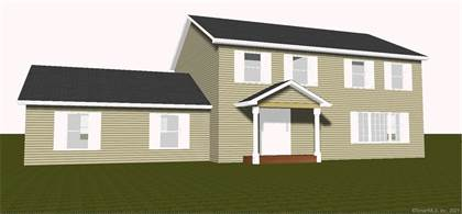 Residential Property for sale in 9 Acorn Hill Road, Woodbridge, CT, 06525