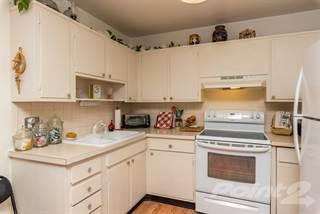 Condo for sale in 735 S. Clinton St, Denver, CO, 80247
