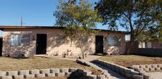 Multi-family Home for sale in 932 E TEMPE Drive, Tempe, AZ, 85281