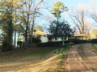 Single Family for sale in 304 Dogwood Rd, Columbus, MS, 39705
