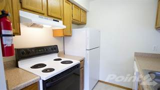 Apartment for rent in La Maisonnette Apartment Homes - 1BR, Anchorage, AK, 99503