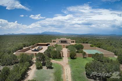 Residential Property for sale in Galisteo Ranch RES, Santa Fe, NM, 87508