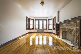 Apartment for rent in 6458 S Fairfield Ave - 2 Bedroom 1 Bath Apartment with dining, Chicago, IL, 60629