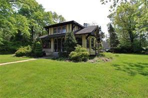 Single Family for sale in 1027 Sherman Avenue, South Plainfield, NJ, 07063
