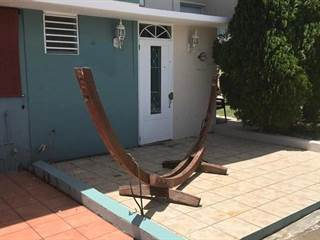 Condo for sale in 14 - B14, Arroyo, PR, 00714