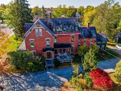 Multifamily for sale in 5224 Shelburne Road, Shelburne, VT, 05482