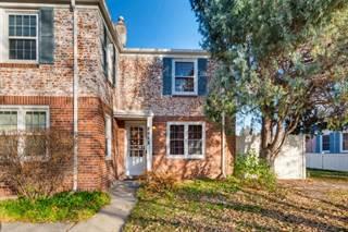 Townhouse for sale in 1230 Leyden St, Denver, CO, 80220