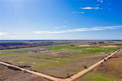 Lots And Land for sale in E E980 & N1690 Road, Reydon, OK, 73660