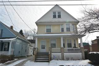 Multi-family Home for sale in 6510 Fullerton Ave, Cleveland, OH, 44105