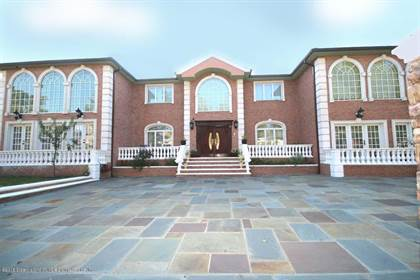 Residential Property for sale in 26 Carteret Street, Staten Island, NY, 10307