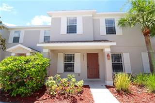 Condo for sale in 14942 AMBERJACK TERRACE 14942, Bradenton, FL, 34202