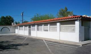 Multi-family Home for sale in 334 W Tennessee Street, Tucson, AZ, 85714