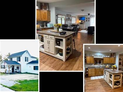Residential Property for sale in 925 Fountain St, Mineral Point, WI, 53565