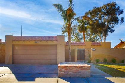Residential Property for sale in 1974 S ATHENS AVE, Yuma, AZ, 85364