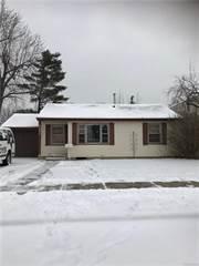 Single Family for sale in 28846 ESSEX Street, Roseville, MI, 48066