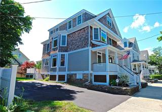 House for sale in 98 Third Street, Newport, RI, 02840