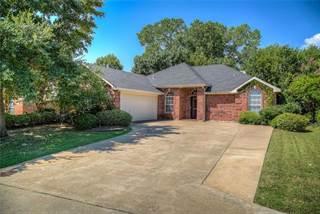 Single Family for sale in 1817 Random Oaks Drive, Rockwall, TX, 75087