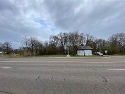 Lots And Land for sale in W Parkway Drive, Russellville, AR, 72801