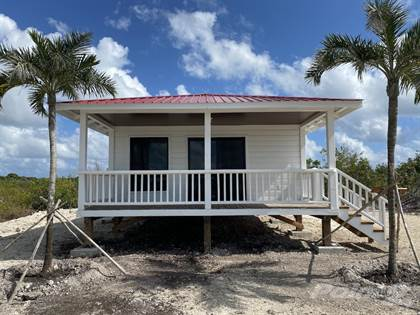 Residential Property for sale in 2 Bedroom House Near Secret Beach, Ambergris Caye, Belize