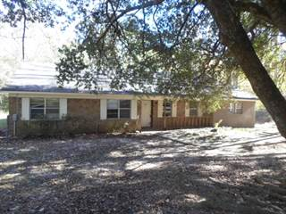 Single Family for sale in 81 Magnolia Acres, Natchez, MS, 39120
