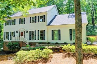 Single Family for sale in 295 Mark Trl, Sandy Springs, GA, 30328