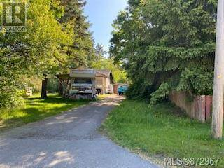 Multi-family Home for sale in 6487-6535 Ford Rd, Duncan, British Columbia, V9L6C5