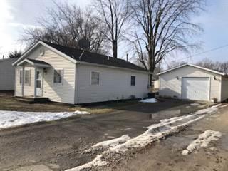 Single Family for sale in 127 Al Best Drive, Lovington, IL, 61937