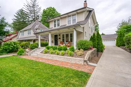 Residential for sale in 260 W Kenworth Road, Columbus, OH, 43214