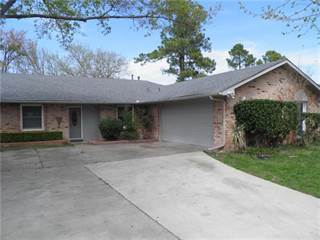 Single Family for sale in 1621 Fairfield Drive, Plano, TX, 75074