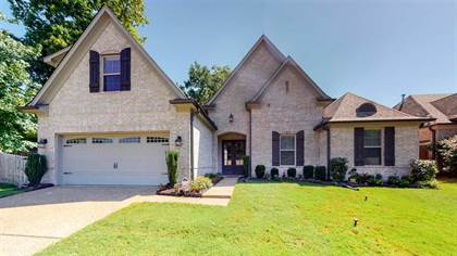 Residential Property for sale in 4976 LOOSAHATCHIE, Bartlett, TN, 38002