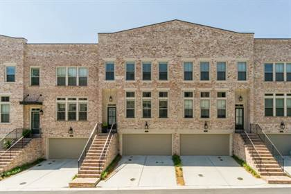 Residential for sale in 54 Winslow Street, Sandy Springs, GA, 30328