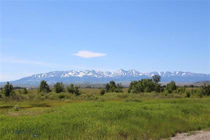 Lots And Land for sale in Tbd Windsong Way, Big Timber, MT, 59011
