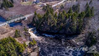 Residential Property for sale in Marc Comeau Road, Digby County, Nova Scotia