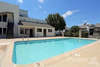 Apartment for rent in Shoreline Best Living - 1 bed 1 bath / plan JR, Tulsa, OK, 74129