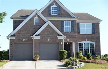 Residential for sale in 730 Stillrock Drive SW, Atlanta, GA, 30331