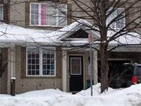 Photo of 263 CRESTHAVEN DRIVE
