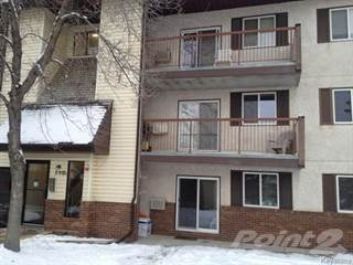 Condos for Sale Winnipeg - 33 Apartments for Sale in ...