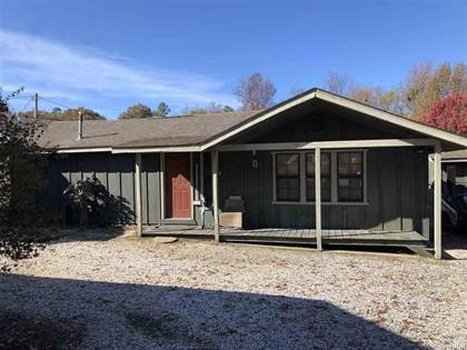 Multifamily for sale in 22767 HWY 67, Malvern, AR, 72104