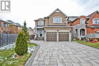 Single Family for sale in 70 JEFFERSON FOREST DR, Richmond Hill, Ontario, L4E4J4